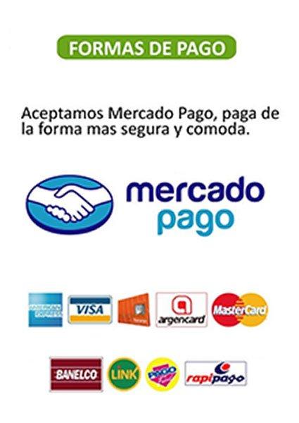 fpago2