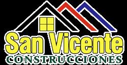 San Vicente Construcciones