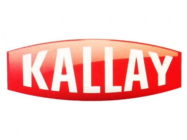 Kallay