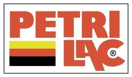 Petrilac