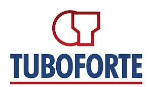 Tuboforte