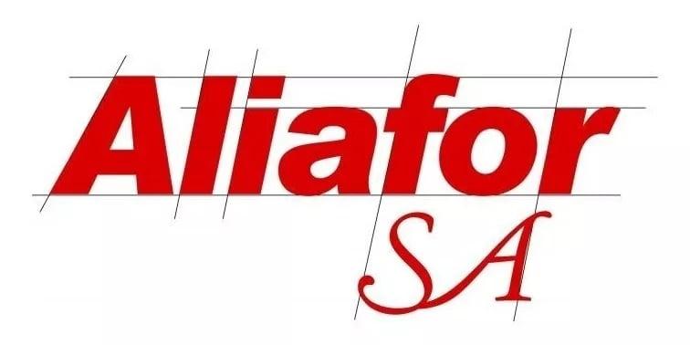 Aliafor S.A.