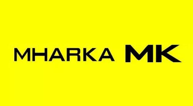 Mharka