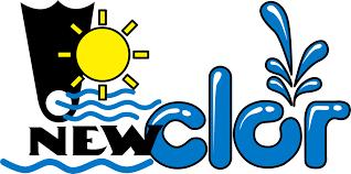 Newclor