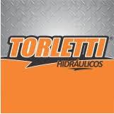 Torletti