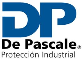De Pascale