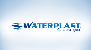 Waterplast