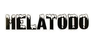 HELATODO