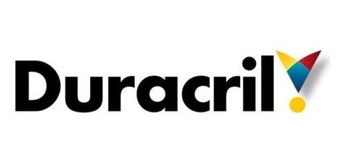 Duracril